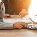 Finance Small Business