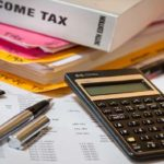 Corporate Tax Deduction Tips