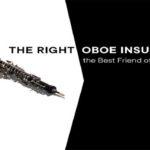 Right Oboe Insurance