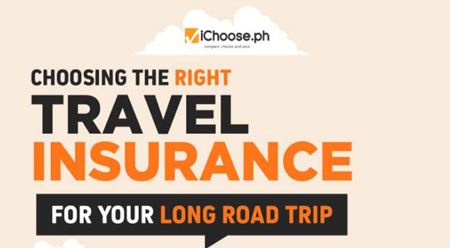 Choosing the Right Travel Insurance