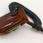 Magical Tips to Save Money