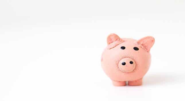 Best Strategies for Saving Money