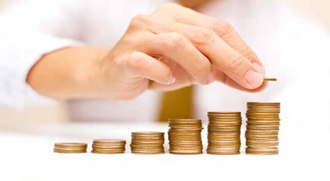 Senior Citizen Fixed Deposit Interest Rates