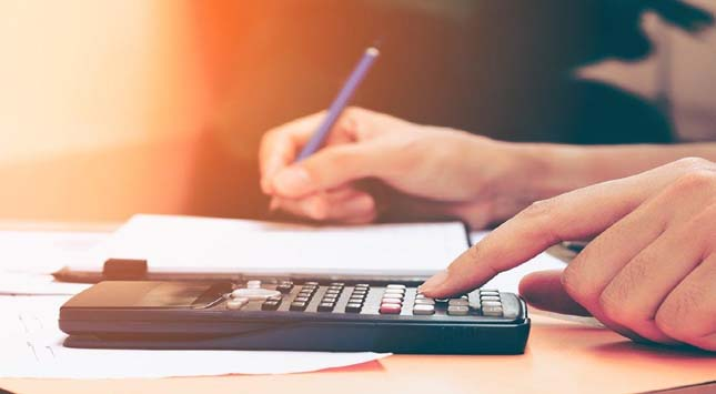 Choosing the Best Accountant