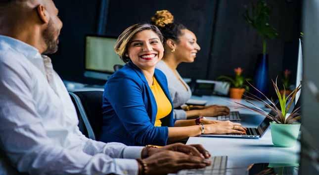 Emerging Business Insurance Trends