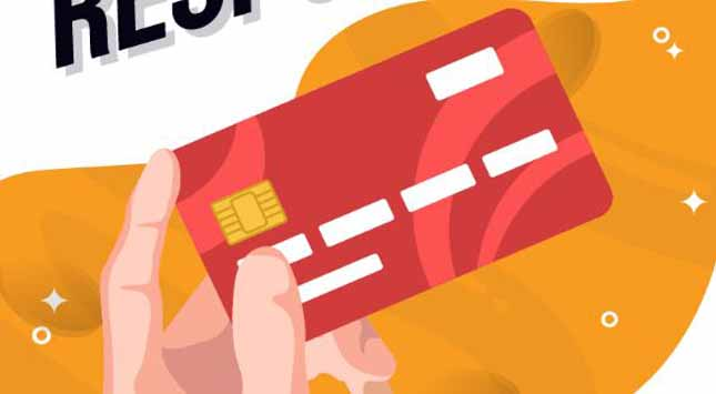 Responsibly Use Credit Cards