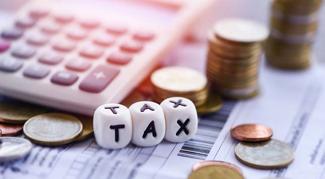 Tax Trends Affecting Global Economic Growth