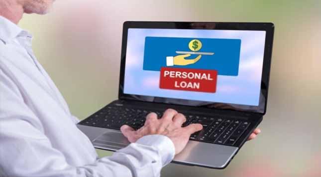 Get Personal Loan Approval