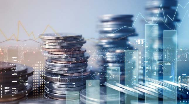 Other Investment Venues