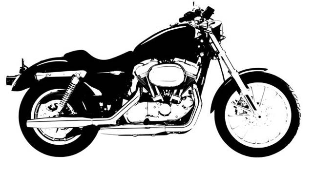 Two Wheeler Insurance Quotes