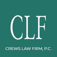 Crews Love Firm, P.C.