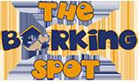 The Barking Spot Gallatin