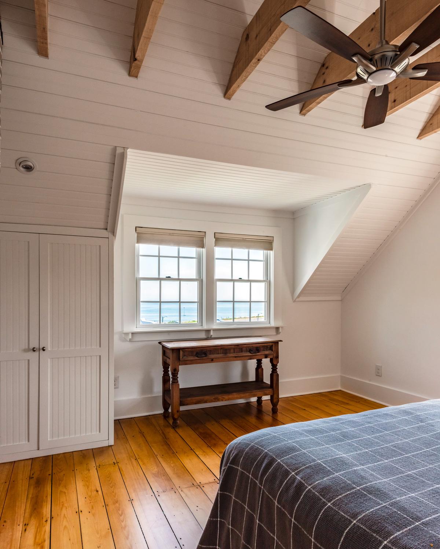 WC.bedroom