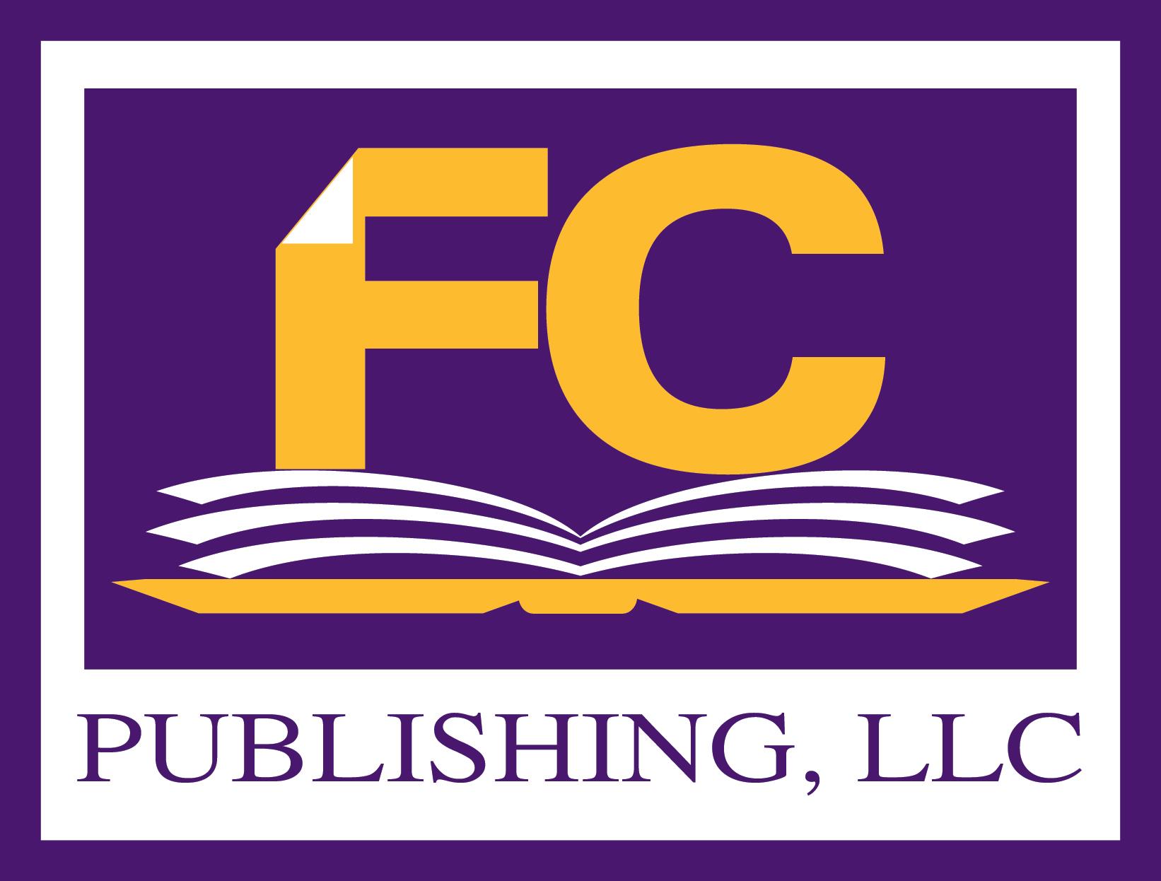 Frank Chase Publishing