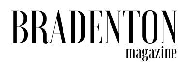 Bradenton Magazine
