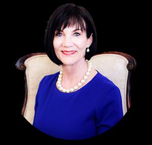 Attorney Olivia Devonmille, P.A.