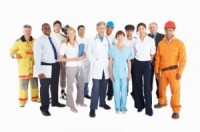 Group Health Insurance and Benefit Services