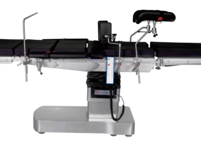 Lewin Operating Table