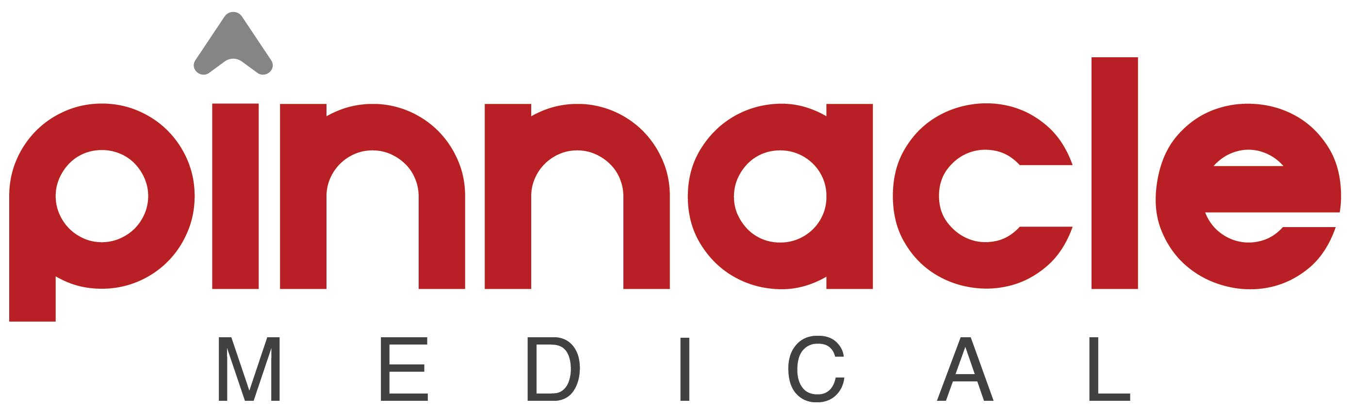 Pinnacle Medical
