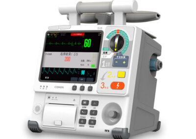 Comen S8 Defibrillator