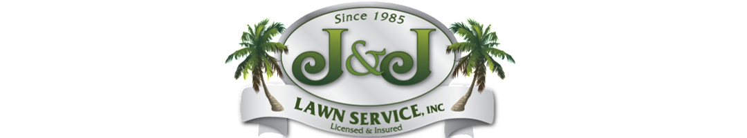 J&J Lawn Service