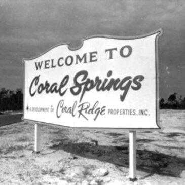 J&J Lawn Service, Inc Serving Coral Springs & Parkland Since 1985