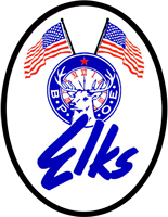 Rockland Elks Lodge