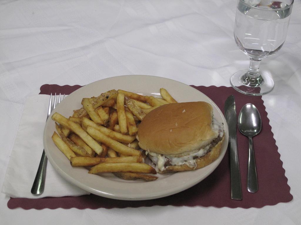 CheeseburgerNfries