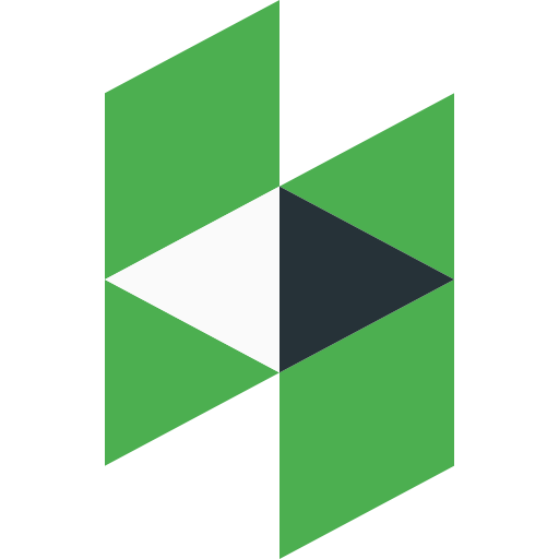 houzz.icon