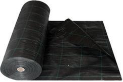 GEO-TEX Non-Woven Geo-Textile Fabric