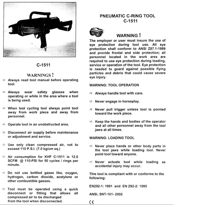C-1511Safety7
