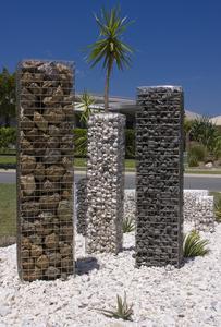 Columns&Posts2