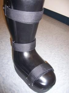 Charcot Restraint Orthotic Walker Boottics-and-Orthotics-NJ