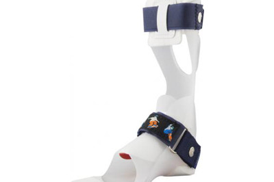 DAFO flexiSport for the larger, active child athlete - Sunshine Prosthetics and Orthotics of Wayne NJ