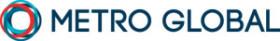 metroglobal_logo