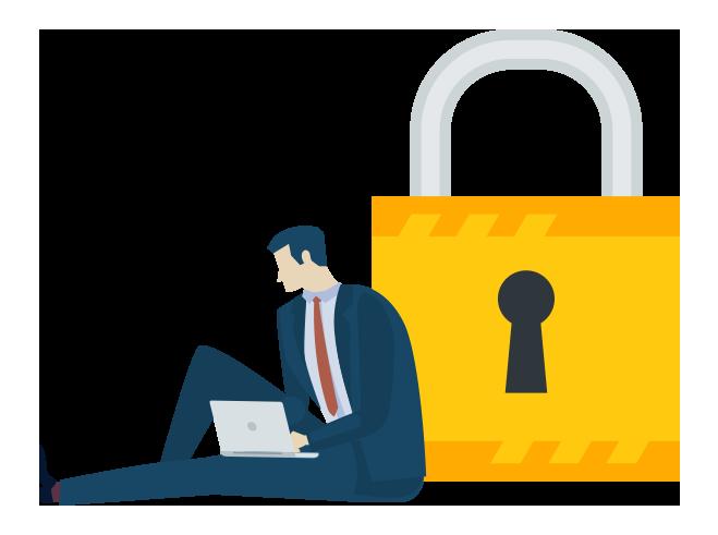 Icon-Security-new
