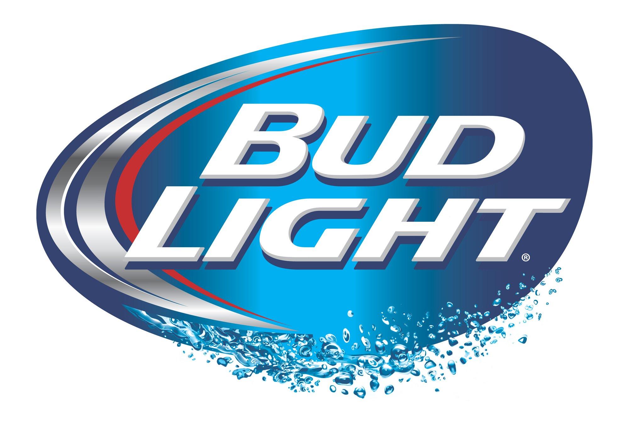 https://secureservercdn.net/50.62.90.29/pgj.7f5.myftpupload.com/wp-content/uploads/2021/07/Bud-Light-Birmingham.jpg?time=1634480124