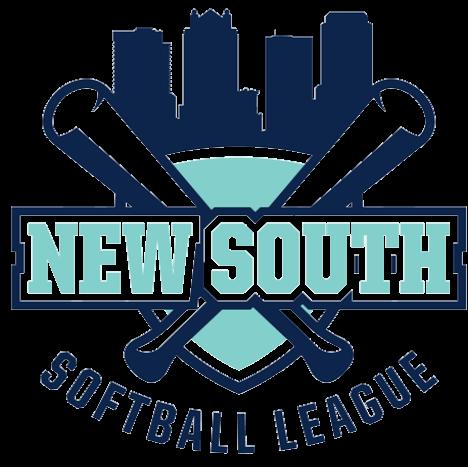 https://secureservercdn.net/50.62.90.29/pgj.7f5.myftpupload.com/wp-content/uploads/2021/07/cropped-new-south-softball-league-birmingham-alabama-1.png?time=1634480124