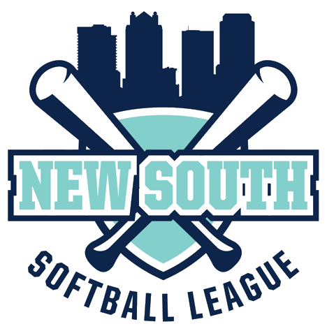 New South Softball League