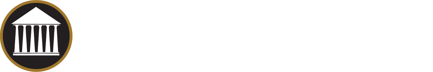 Global Value Investment Corp.