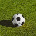 Spring is here and Think Together students can't wait to get back on the soccer field.