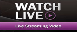 Watch Live: Live Streaming Video