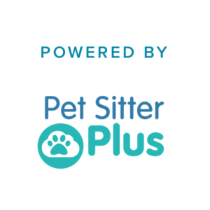 professional pet sitter software