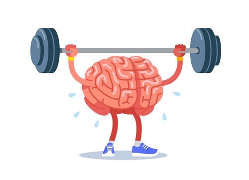 Egzersiz ve hafıza