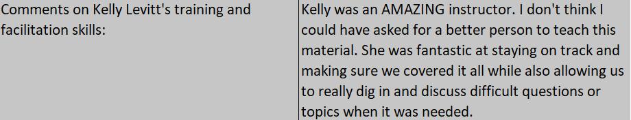 Kelly3