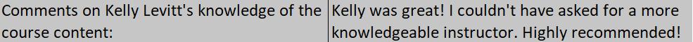 Kelly6