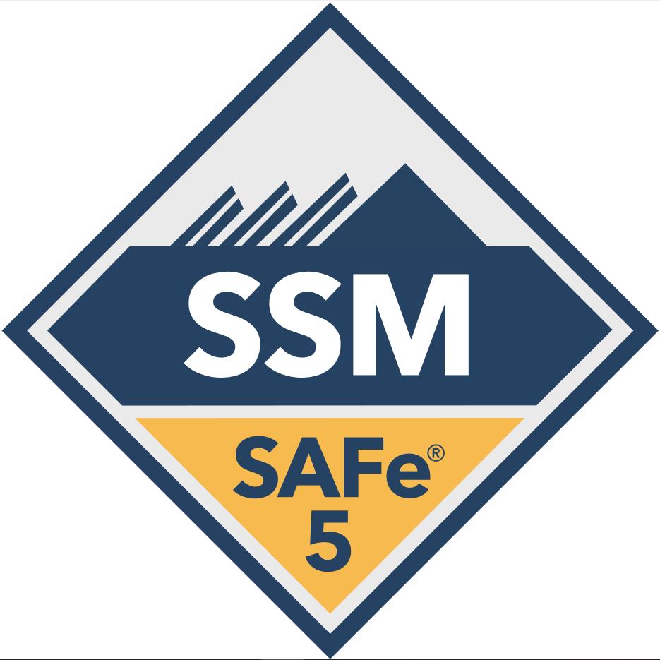 SSM-PNG