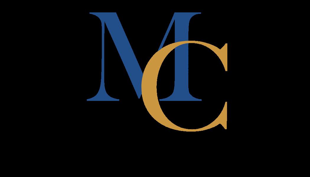 MCKIERNAN CRUMP, P.C.