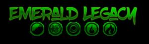 Emerald Legacy