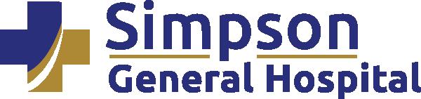 Simpson General Hospital